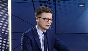 Ministerstwo Środowiska: Polska nie staje się śmietnikiem Europy