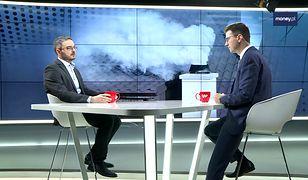 """Ekspert o programie """"Czyste Powietrze"""": odpalany w pośpiechu, zupełnym przypadkiem przed wyborami"""