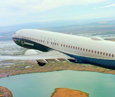 Sektor ubezpieczeniowy poniósł ogromne straty przez uziemienie Boeinga 737 MAX