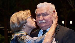 Wnuk Lecha Wałęsy wyszedł z aresztu za kaucją. To dziadek sięgnął do kieszeni