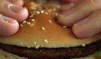 Indeks Big Maca. Złoty niedowartościowany o ponad 50 proc.
