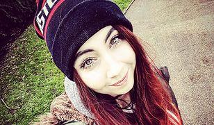 20-letnia Polka zamordowana w Londynie. O zabójstwo podejrzany jest jej były chłopak