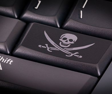 Wpadka firmy: bronią gier przed piratami, nie dbają o bezpieczeństwo swojej strony