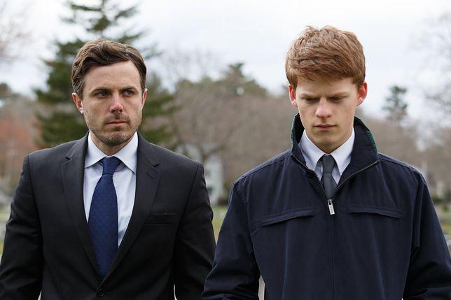 #dziejesiewkulturze: rodzice obejrzeli ''Manchester by the Sea'' i zabili syna. Czy to morderstwo było motywowane filmem?