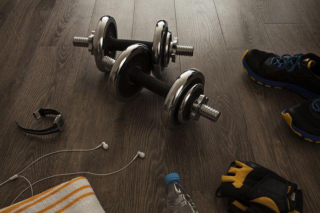 Jak rozpocząć swoją przygodę z siłownią?