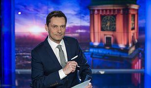 TVP promuje polityków PiS. Najlepsze, na kogo stawiają w TVN