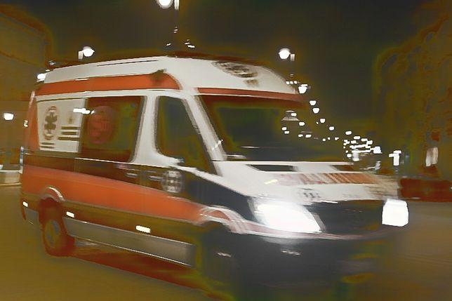 Są wyniki kontroli w sprawie śmierci 19-letniego Rafała
