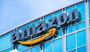 Jeff Bezos ogłosił w liście plany dotyczące testów na koronawirusa