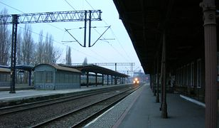 Szybsza podróż pociągiem w Beskidy. Przebudują dwa mosty za ponad 6 mln zł