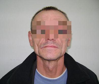Krzysztof K. podejrzany o zabójstwo swojego szefa usłyszał zarzuty