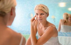 Czego twoja kobieta nie wie o kosmetykach?