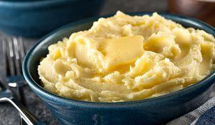 5 powodów, dlaczego warto jeść ziemniaki