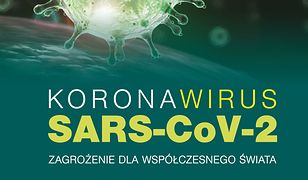 Koronawirus SARS-CoV-2 - zagrożenie dla współczesnego świata