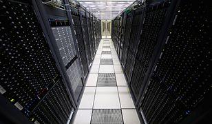 Wybory prezydenckie 2020. Premier Mateusz Morawiecki wprowadził wyższy poziom alarmowy w cyberprzestrzeni -  Bravo-CRP