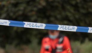 Włocławek. Zabójstwo 19-latka: są prokuratorskie zarzuty
