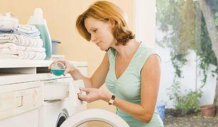 Jaką wybrać pralko-suszarkę? Urządzenia, które pozwolą oszczędzić czas i miejsce