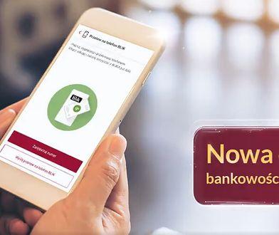 Alior Bank wprowadza zmiany w serwisie transakcyjnym