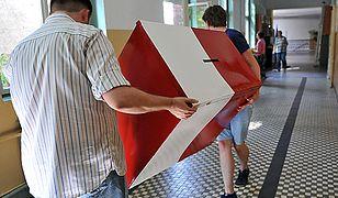 Prokuratura bada podpisy na listach poparcia dla PO w woj. łódzkim