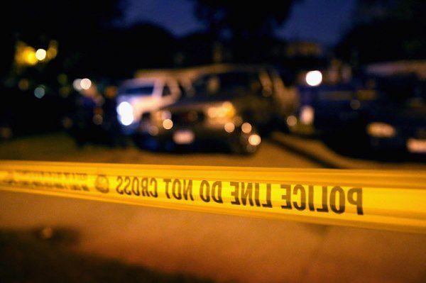 USA: strzelanina na Uniwersytecie Tennessee w Nashville