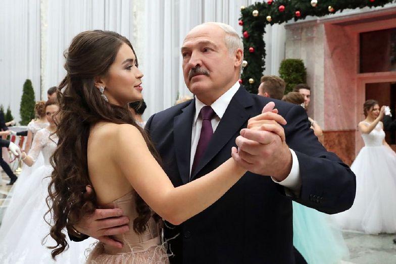 Białoruś. Gigantyczny majątek Aleksandra Łukaszenki. Luksusy to mało powiedziane