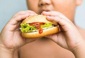 Styl życia, predyspozycje genetyczne... Co wpływa na cukrzycę typu 2