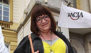 W Warszawie wystawią operę o transseksualizmie