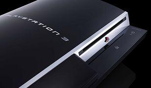 PlayStation 3 przechodzi na emeryturę