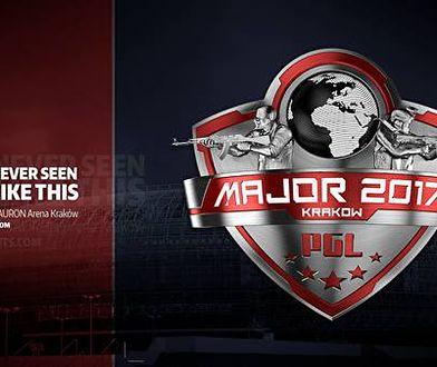 Counter-Strike: Global Offensive - kolejny wielki turniej w Polsce