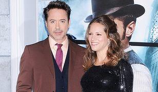 Robert Downey Jr. zarobi 50 milionów dolarów!