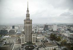 Zniknie z mapy Warszawy? Tokarczuk, Bodnar i inni chcą ją ratować