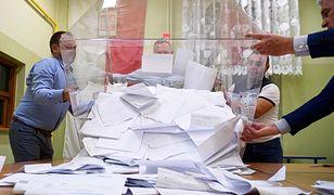 Gliwice. O fotel prezydenta walczy w wyborach 4 kandydatów.