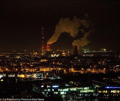 Smog Warszawa – 25 lutego 2019. Sprawdź, jaka jest dziś jakość powietrza w stolicy