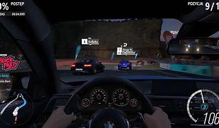 #CTRL Forza Horizon 3. Władza w twoich rękach