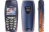 #retroquiz Czy pamiętasz, co to za telefony? - Nokia
