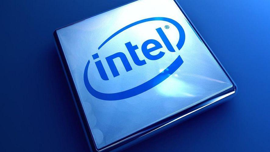 Koniec trybu legacy i BIOS-u do 2020 roku – Intel stawia na UEFI