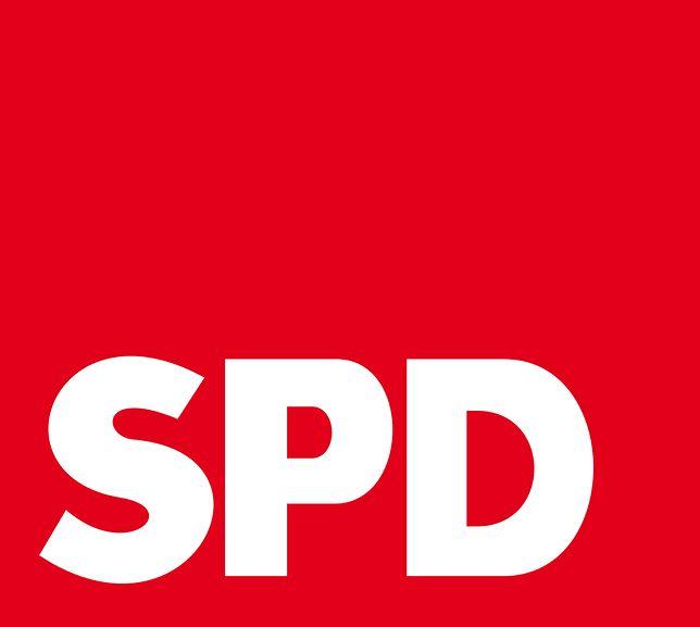 Socjaldemokratyczna Partia Niemiec jest jedną z najstarszych partii na świecie