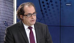 Minister gospodarki morskiej: KE sceptyczna, ale nie zablokuje ryczałtu dla polskich stoczni