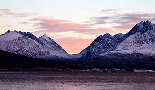 Norwegia – tu książę Harry zabrał swoją dziewczynę na pierwsze wspólne wakacje