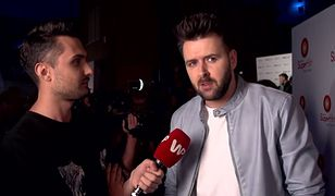 Grzegorz Hyży zachwala nową płytę i przypadkowo obraża swoich wiernych fanów?