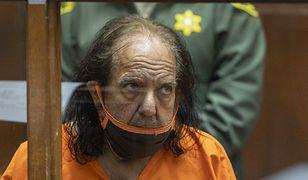 Usłyszał nowe zarzuty. Teraz grozi mu 330 lat więzienia