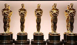 Oscary 2021 w innej formie. Takiej ceremonii jeszcze nie było
