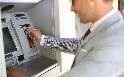 Masz konto w tym banku? W długi weekend możesz mieć problemy