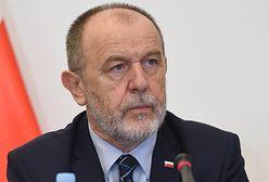 """Reprywatyzacja w Warszawie. Poseł Mosiński: """"mamy do czynienia z grupą przestępczą, która działała w ratuszu"""""""
