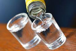 Handel wódką w sieci wciąż nielegalny