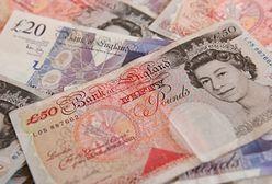 W 2016 roku pojawią się plastikowe banknoty
