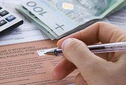 KPMG: 72 proc. podatników chce przekazać 1 proc. podatku