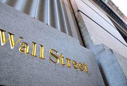 Wall Street w górę, S&P 500 i Dow na historycznych szczytach