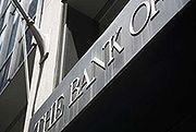 Trzy polskie banki na liście największych na świecie