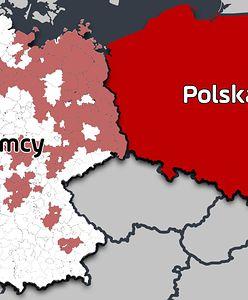 """Najbardziej polska gmina w byłym NRD. """"Za kilkanaście lat nie będzie tu żadnego Niemca"""""""