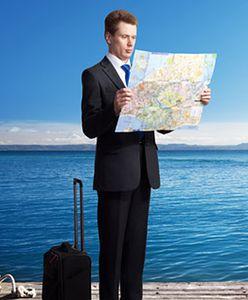 Gap year - czyli o tym, że podróże kształcą